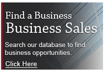 Find Business for Sales