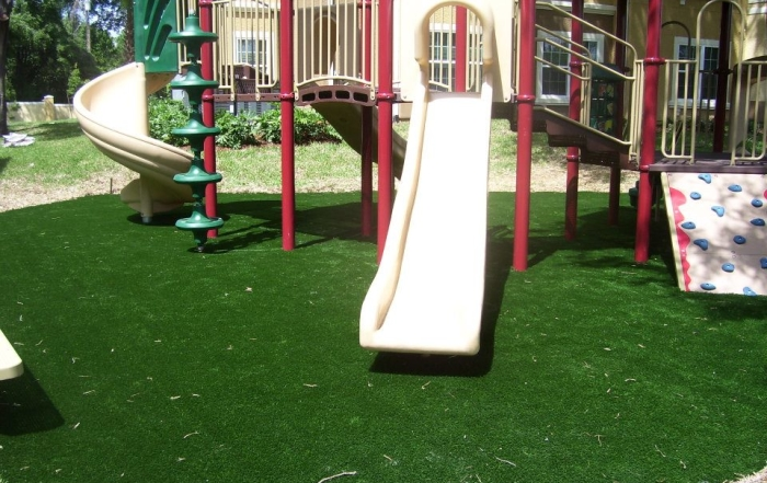Awesome Synthetic Grass Biz Tampa, FL (Hillsborough County)