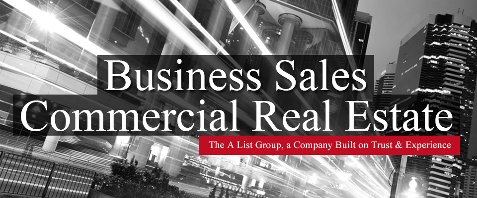 commerical-realestate