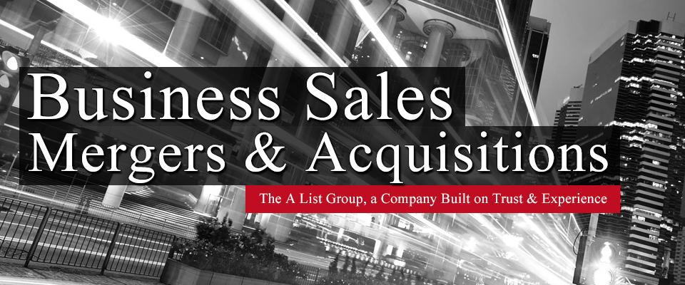 business-sales-banner