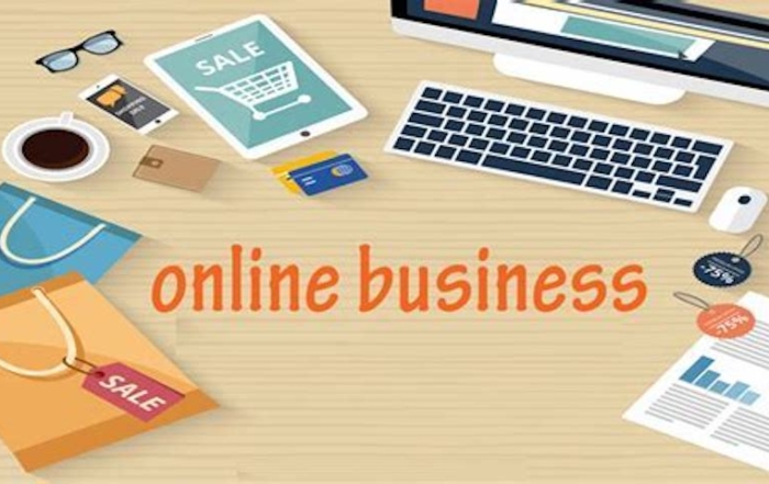 Growing Online Business, Great Reputation
